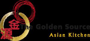 The Golden Source
